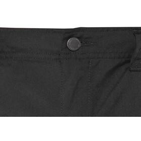 Lundhags Makke Pants Men Short Black
